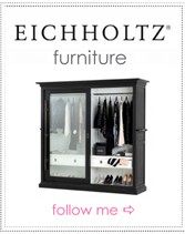 Eichholtz furniture