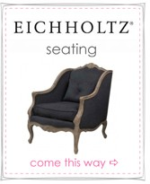 Eichholtz seating