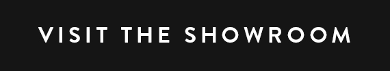 Visit Showroom