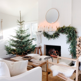 How To Create a Winter Retreat that Boosts Wellbeing