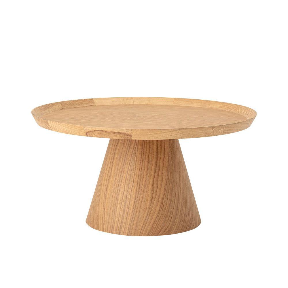 Bloomingville Luana Coffee Table