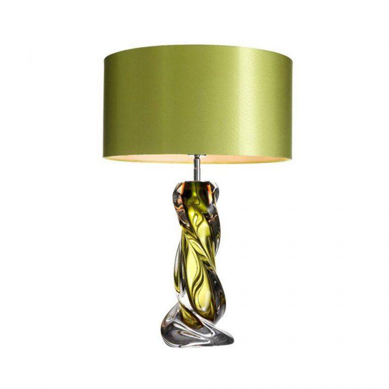 Eichholtz Carnegie Table Lamp