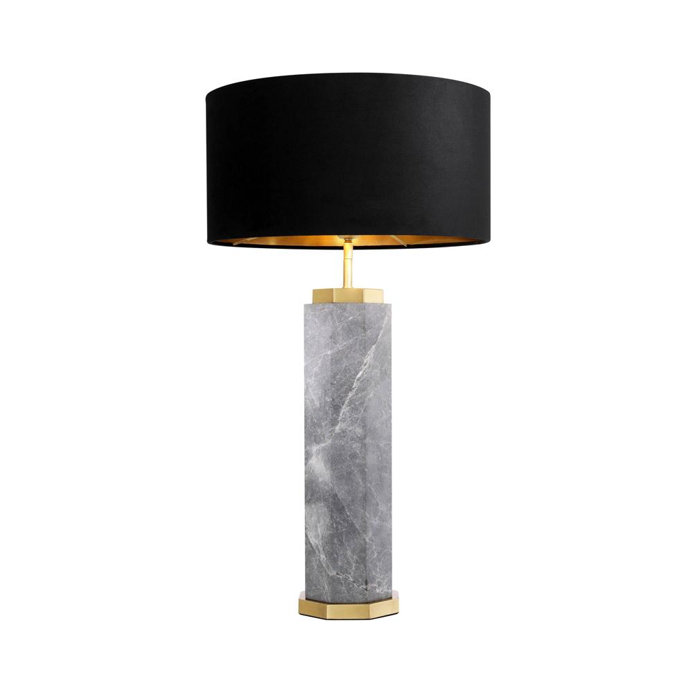 Eichholtz Newman Table Lamp
