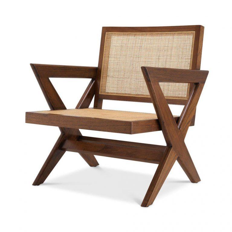 Eichholtz Augustin Chair