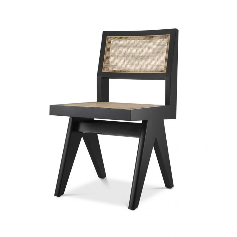 Eichholtz Niclas Dining Chair