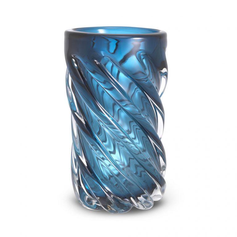 Eichholtz Angelito Vase