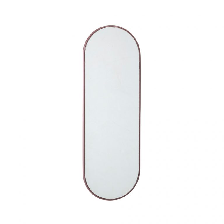 Bloomingville Samaki Mirror