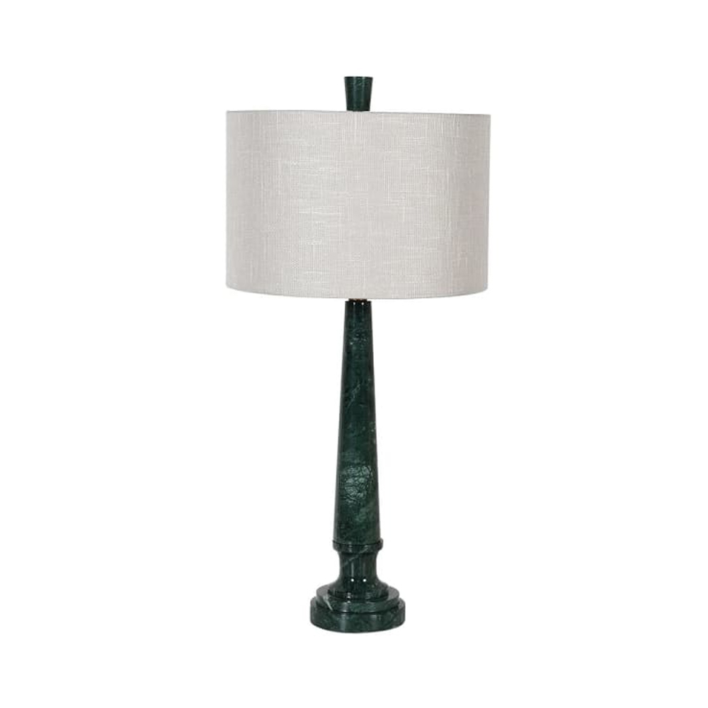 Stanner Table Lamp