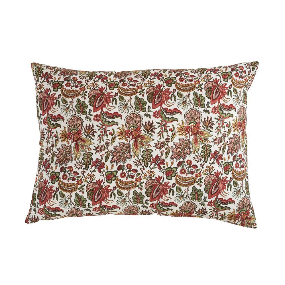 Elodie Printed Cushion