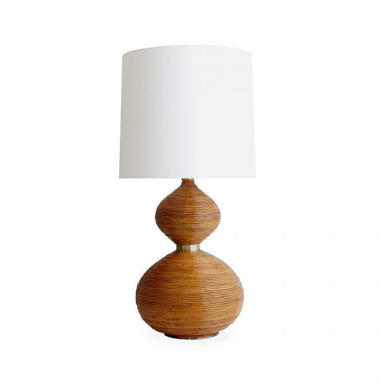 Jonathan Adler Riviera Table Lamp