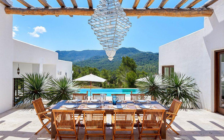 Balearic Breaks: Beautiful Hotels You Must Visit