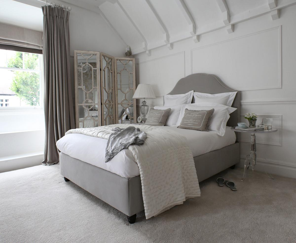 https://www.sweetpeaandwillow.com/media//udu/page_items/1438871702grange_lifestyle_bedroommain1.jpg
