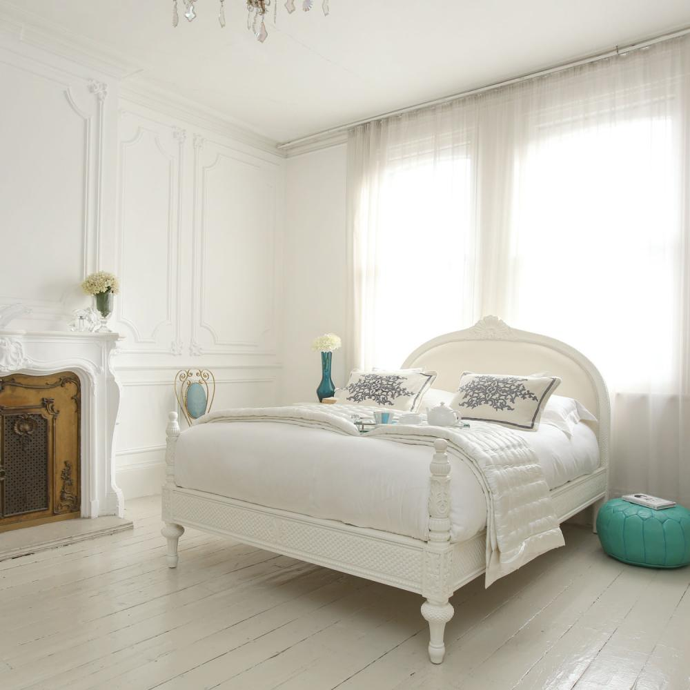 https://www.sweetpeaandwillow.com/media//udu/page_items/_capri_bed_capri-bed-main-shot.jpg