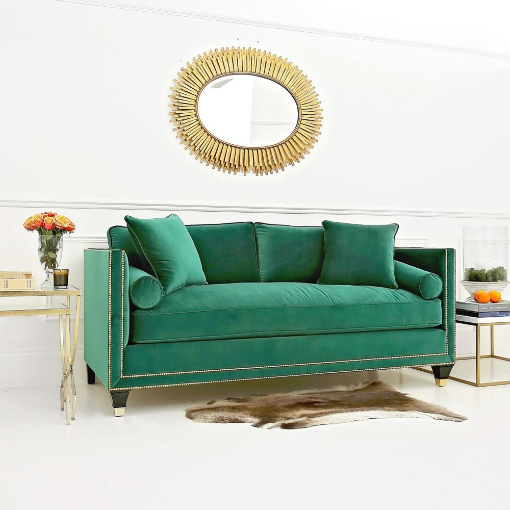 https://www.sweetpeaandwillow.com/media//udu/page_items/_emerald_green_hatfield_sofa_hatfield-sofa-hr-square_1.jpg