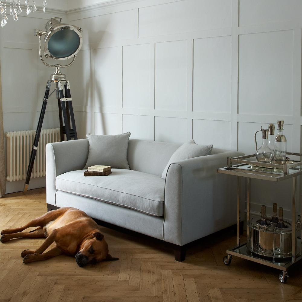 https://www.sweetpeaandwillow.com/media//udu/page_items/hermes_sofa_collection_hermes.jpg