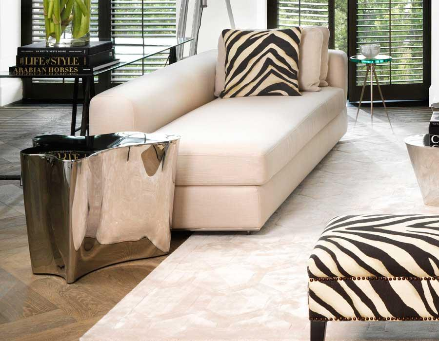 Eichholtz Chairs & Sofas
