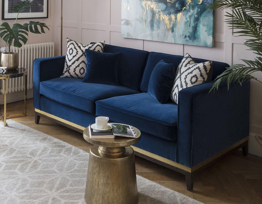 Handmade With Love Sofas